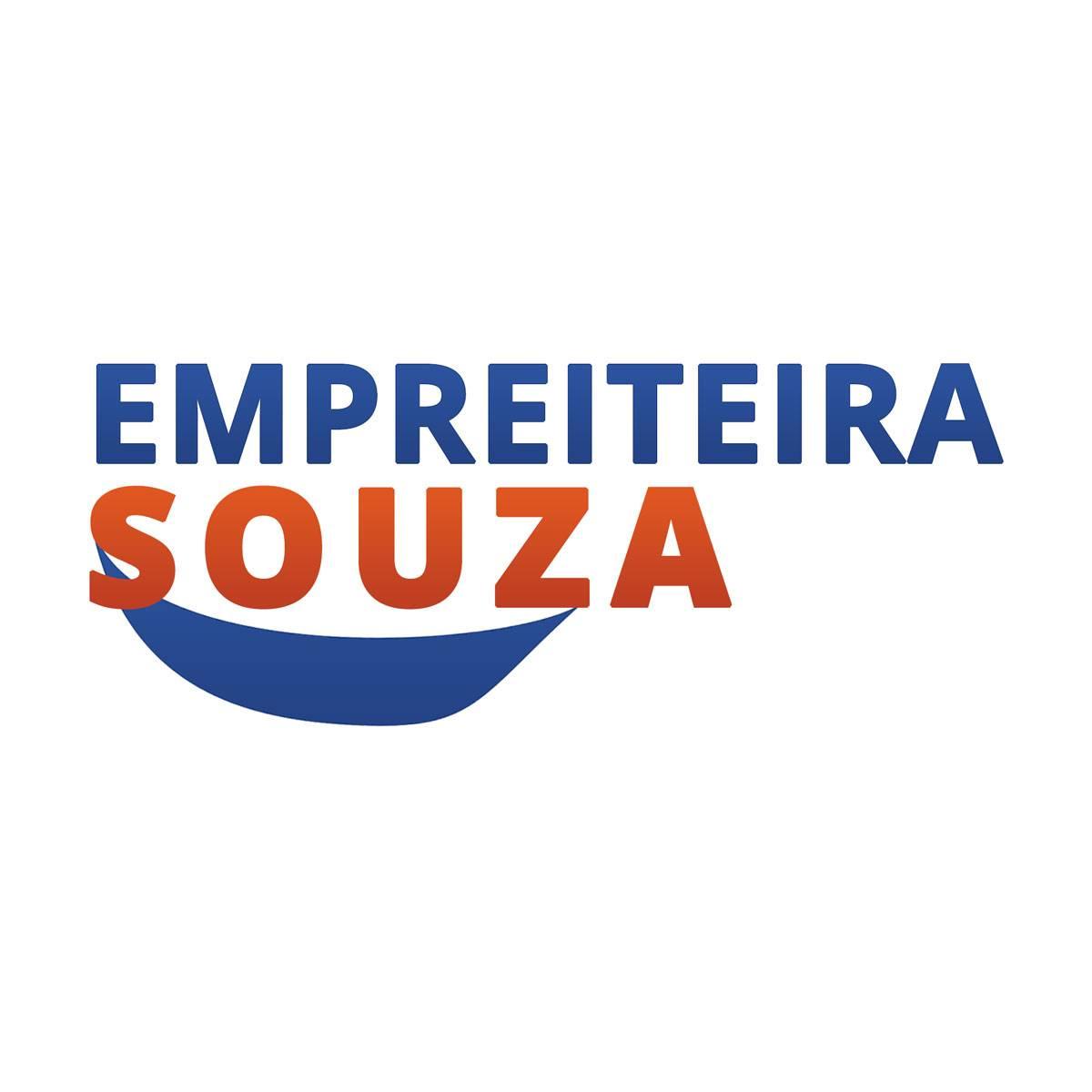Empreiteira Souza